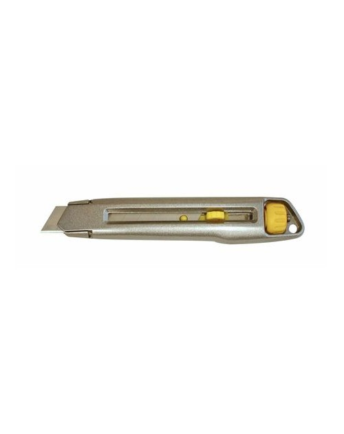 CUTTER METAL LAME SECABLE