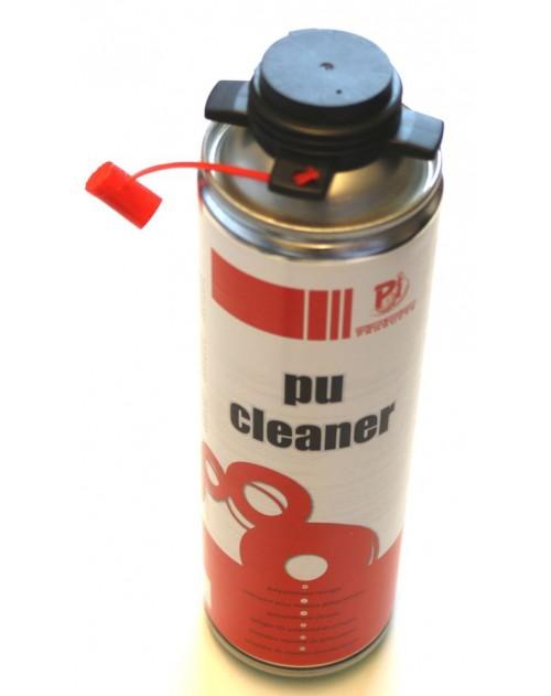 ACETONE EN BOMBE - CLEANER