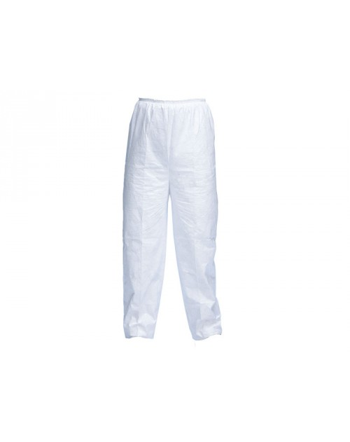 PANTALON TM TYVEK