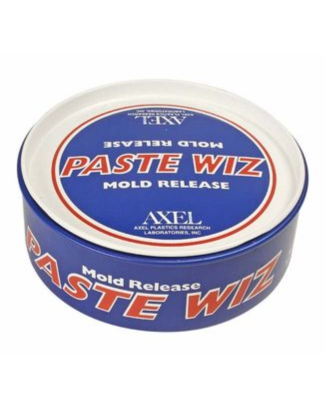 PASTE WIZ 88 cire en pâte 400G