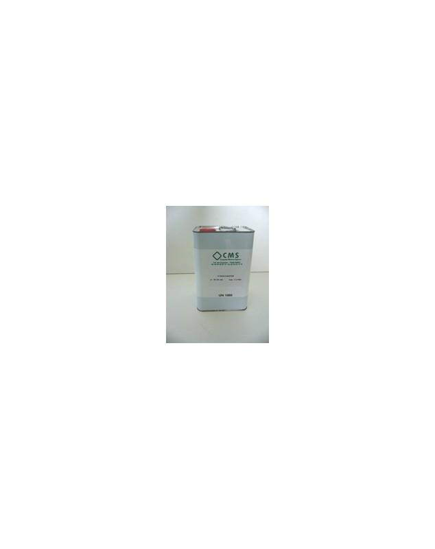 STYRENE 5LITRES (4.5KG)