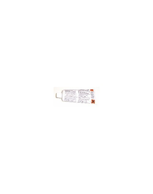 CATALYSEUR BPO BLANC TUBE 30G