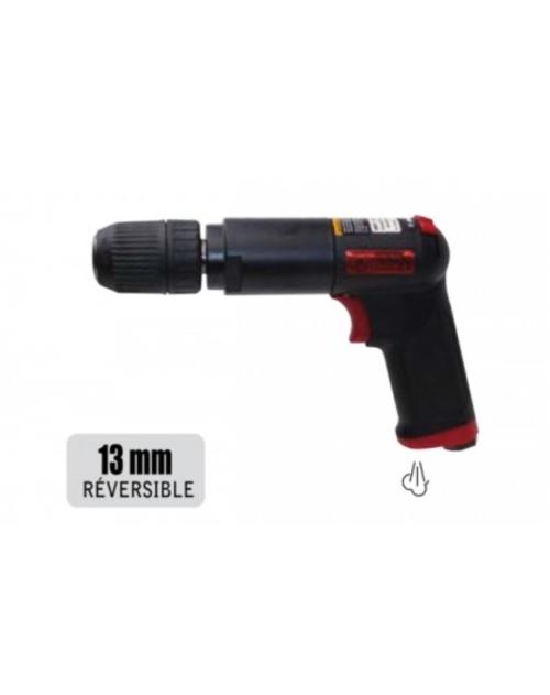 GP2324A PERCEUSE REVERSIBLE 13MM 800TR/MIN