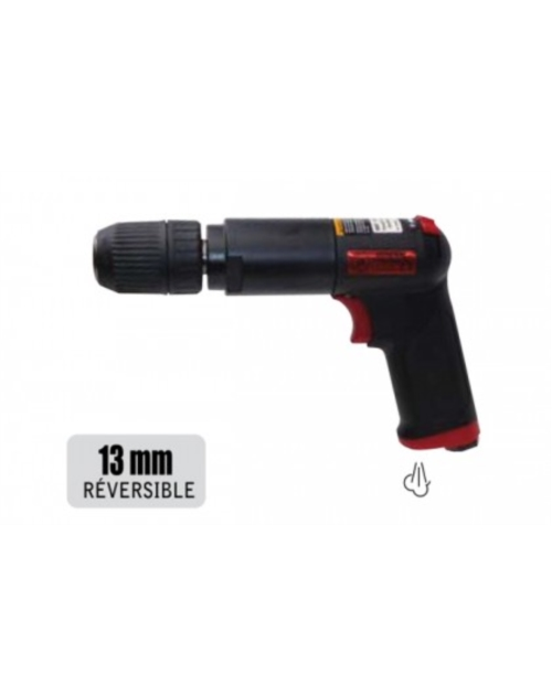 GP2324A PERCEUSE REVERSIBLE 13MM 800TR/MIN