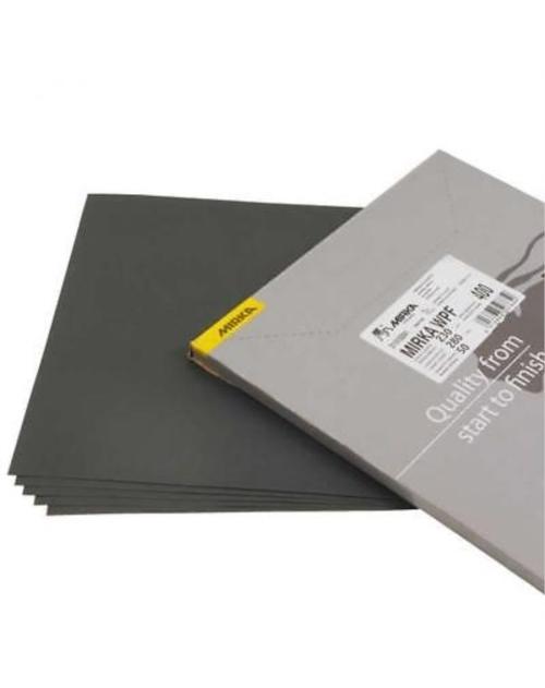 WPF 230 X 280 P600 BTE 50 FEUILLES