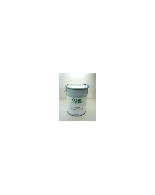COLLE POLYESTER STANDARD 5KG