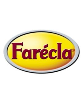 FARECLA PATES A POLIR