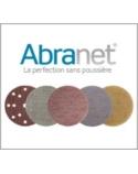 ABRANET